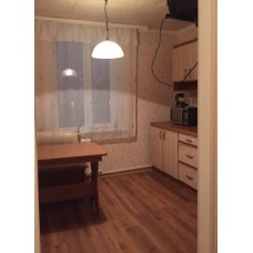 Продам 1-комнатную квартиру (брус).
