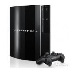 Sony PlayStation 3 Premium