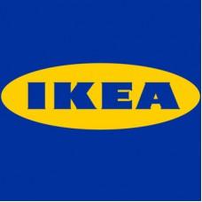 Доставка из IKEA и др.гипермаркетов