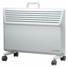 Конвектор Heateq H1500HM