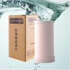 Фильтрующий элемент Norite LT01 на фильтр для воды