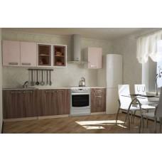 Кухня Катя 2м