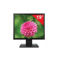 "Монитор 19"" Acer LCD"