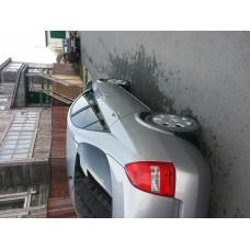 Авто Ниссан
