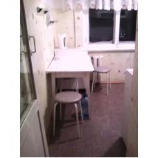 Продам 2-комнатную квартиру в центре Тобольска
