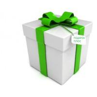 Доставка подарка